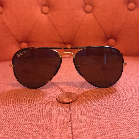 a5f35abd29e M 5a7f4f4dfcdc315fbf975dcf. Other Accessories you may like. Rayban Aviator  Sunglasses. Rayban Aviator Sunglasses.  100  175
